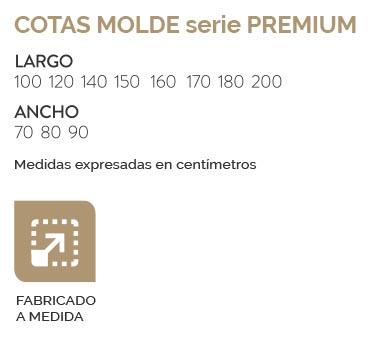 cotas_molde_nature_premium