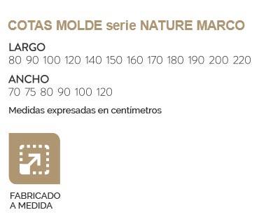 cotas_molde_naturemarco